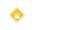 grizz-contracting-logo